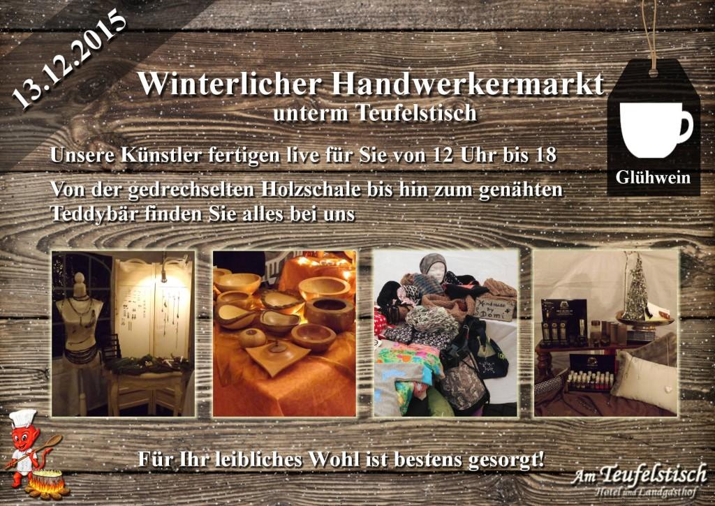 Wintermarkt_13.12.2015