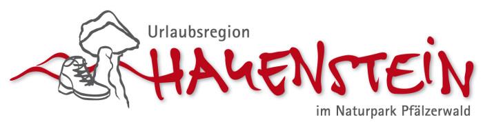 Urlaubsregion_Hauenstein_Logo