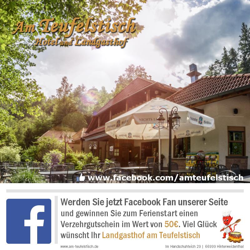 am-teufelstisch-facebook