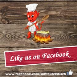teufelstisch facebook final_online